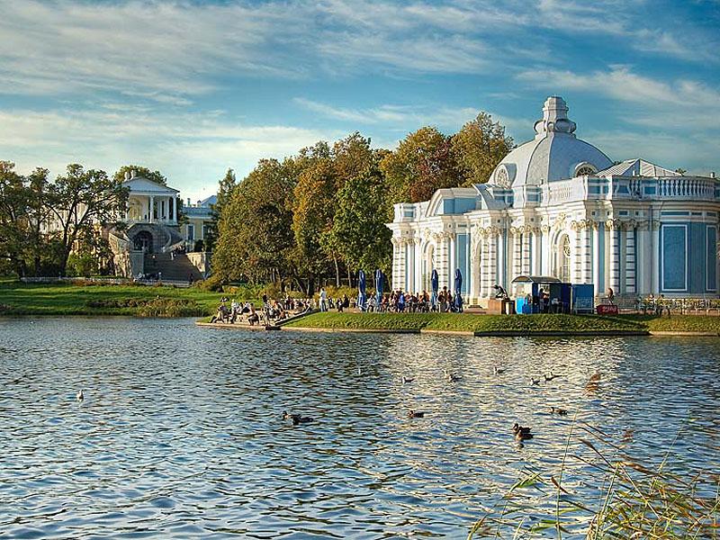 - музеи санкт-петербурга - санкт-петербург - конкурсы и фестивали в санкт-петербурге и европе